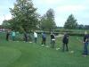golf-clinic-2010-1