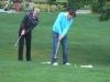 golf-clinic-2010-10