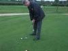 golf-clinic-2010-11