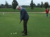 golf-clinic-2010-12