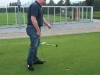 golf-clinic-2010-13