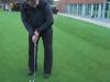 golf-clinic-2010-14