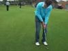 golf-clinic-2010-15