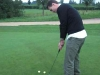 golf-clinic-2010-16