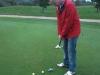 golf-clinic-2010-17