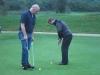 golf-clinic-2010-18