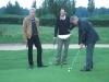 golf-clinic-2010-19