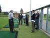 golf-clinic-2010-2