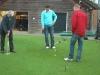 golf-clinic-2010-20