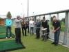 golf-clinic-2010-3