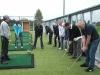 golf-clinic-2010-4