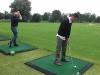 golf-clinic-2010-5