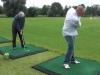 golf-clinic-2010-6
