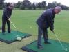 golf-clinic-2010-7