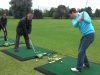 golf-clinic-2010-8