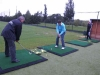 golf-clinic-2010-9
