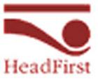 Logo HeadFirst