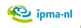 logo IPMA-NL