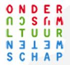 Logo MinOCW
