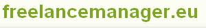 logo Freelance Projectmanager