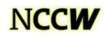 NCCW logo