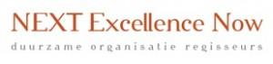 NEXT Excellence Now logo