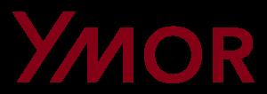 Ymor logo